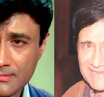 Dev Anand Images