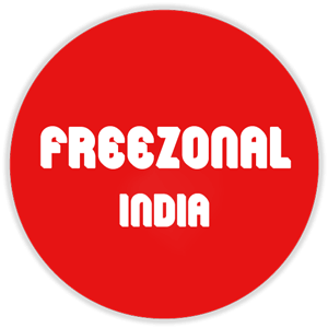 FreeZonal Logo