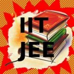 IIT JEE 2010 Results