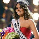 Who Won Miss Universe 2010