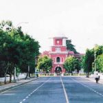 Anna University Results 2010