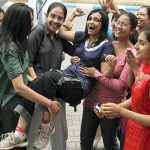 UP Board 10th Result 2010