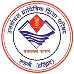 Uttarakhand Board result 2010