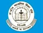 CBSE 10th Results 2010