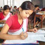 SEBA : Assam HSLC Result 2010
