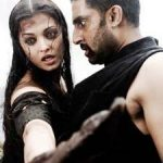 Raavan | Ravana | Movie Review