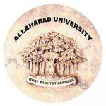 Allahabad University Entrance Result