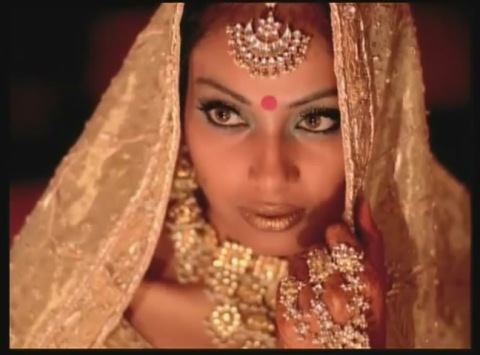 Bipasha Basu Hot Scene Video