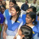 GSEB : Gujarat SSC Result 2010