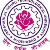 JNTU Jawaharlal Nehru Technology University