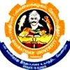 Bharathiar University Results for UG | PG Exam 2010