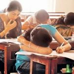 PSEB 10th Class Result | Punjab Board