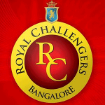 Royal Challengers Bangalore – IPL 2011