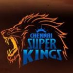 Chennai Super Kings Squad – IPL 2011