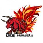 Team Kochi Squad – IPL 2011