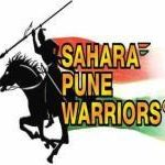 Sahara Pune Warriors Squad – IPL 2011