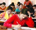 plus two exam kerala