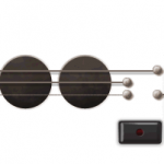 Play Google Doodle Guitar Online