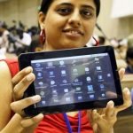 Tablet PC Price in India is now under 3000 Rupees