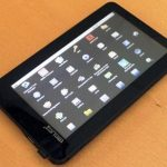 Buy Aakash Tablet PC Online for around 1850 Rupees
