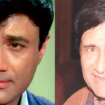 Bollywood actor Dev Anand passed away