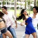 Housefull 2 Movie | Reviews | Trailer | Videos | Images