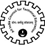 AICTE Published CMAT February 2014 Results
