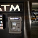 ATM Withdrawal Without A Card : Bank Of India