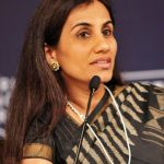 Most Powerful Business Woman In India