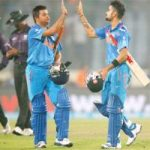 ICC World Twenty20 : India Won Over Pakisthan