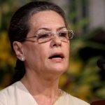 US Court Asks Sonia Gandhi To Show Passport's Copy