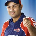 Virender Sehwag Wants to play for another three years and then retire