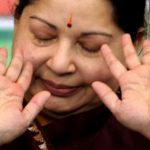 Jayalalithaa Died in Apollo Hospitals, About Tamil Nadu Chief Minister Jayalalitha's Death