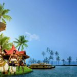 Top 10 Best Tourist Places in Kerala