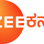 ZEE Kannada TV shows that are ruling the popularity charts