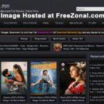 KatMovieHD Website Link 2021