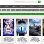 MoviesFlix Latest Website 2021, Download Movies Flix Online