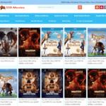 SSRMovies List, SSR Movies Download, Latest Working Websites