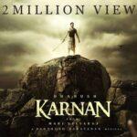 MovieRulz Leaked Dhanush's Karnan Tamil Movie | MovieRulz Download Links