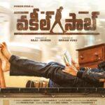 Vakeel Saab Telugu Movie Free Download in Movierulz, Jio Rockers
