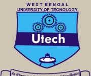 West Bengal University of Technology WBUT