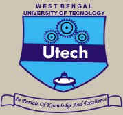 West Bengal University of Technology WBUT
