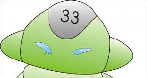 bugs in mig33