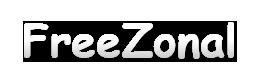 freezonal