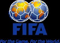 Full form of FIFA