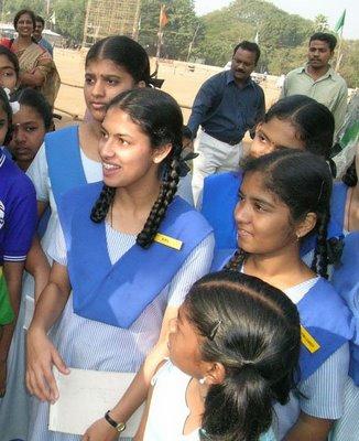GSEB Gujarat SSC