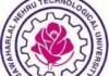 JNTU Jawaharlal Nehru Technology University