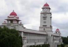 KUD Karnataka-University-Dharwad
