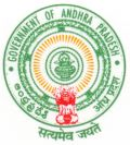 ssc andhra pradesh logo