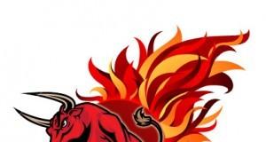 kochi ipl team logo